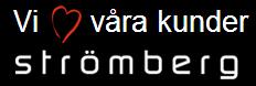 Strömberg